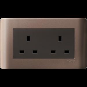 Schneider – ZENcelo Switch E84T426-SZ