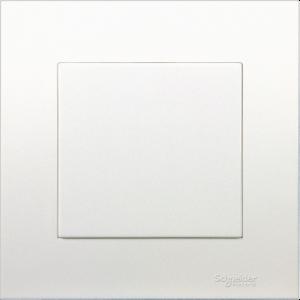 Schneider – Vivace Cover frame KB30