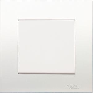 Schneider – Vivace Switch KB31/1
