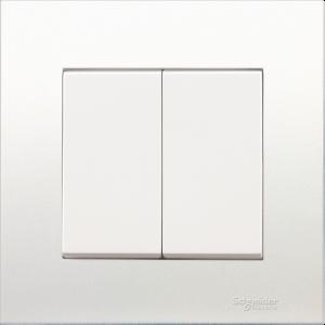 Schneider – Vivace Switch KB32/1