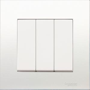 Schneider – Vivace Switch KB33/1