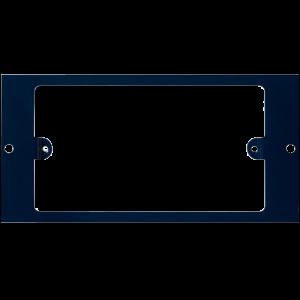 Schneider – Mita Mounting Plate Floor Box INS55314