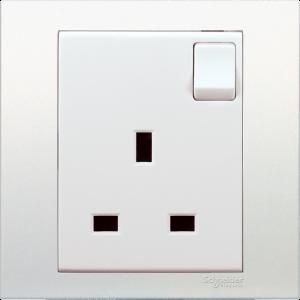 Schneider – Vivace Switch KB15