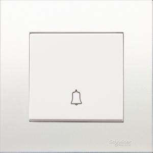 Schneider – Vivace Switch KB31BPB