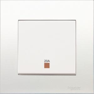 Schneider – Vivace Switch KB31D20NE