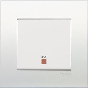 Schneider – Vivace Switch KB31DR45N