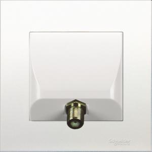 Schneider – Vivace Switch KB31TVF
