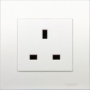 Schneider – Vivace Switch KB426