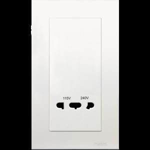 Schneider – Vivace Switch KBT727V