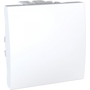 Schneider – Unica Rocker Intermediate Switch MGU3.205.18