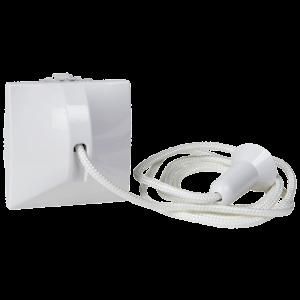 Schneider – Unica Pull String Switch MGU3.226.18