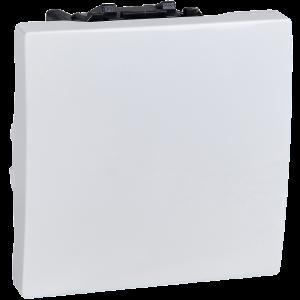 Schneider – Unica Rocker Switch MGU3.263.18