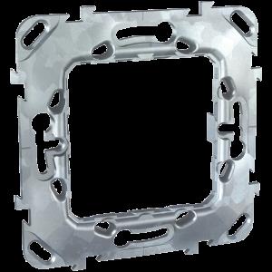 Schneider – Unica Universal Fixing Frame MGU7.002