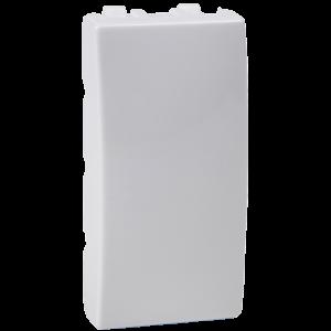 Schneider – Unica Blank Blind Cover Plate MGU9.865.18