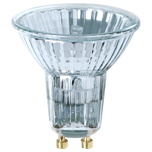 Osram – Halogen Lamp 64824F