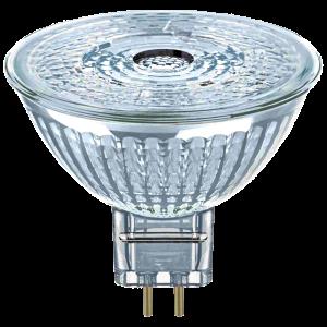 Osram – Halogen Lamp AA3969700BL