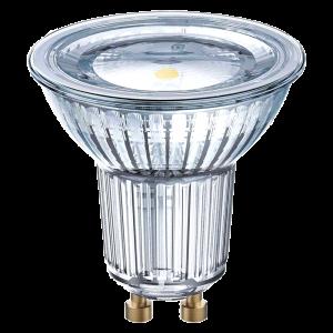 Osram – Halogen Lamp AA440920355