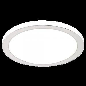 Ozcan – Surface Downlight 1405-30.02