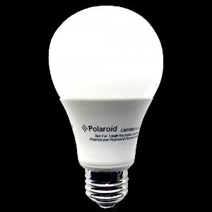 Polaroid – LED Lamp 3000K, 20601