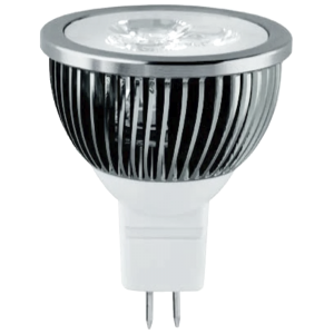 Relco – Led Lamp 555111.0101