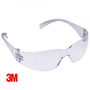 3M –  Virtua™ 11228 Protective Eyewear