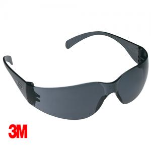 3M –  Virtua™ 11229 Protective Eyewear
