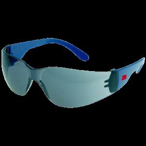3M – Virtua™ 2721 Protective Eyewear