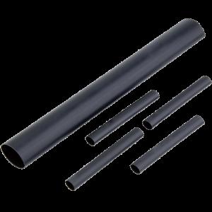 3M™ – 91AH-23S Black LV Heat Shrink Straight Joint