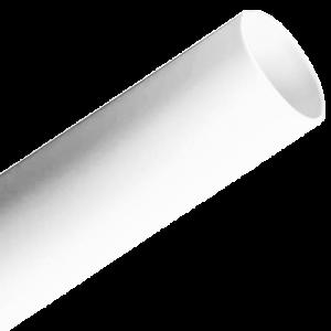 3M™ – Heat Shrink Thin-Wall Tubing FP-301-1/4
