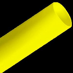 3M™ – Heat Shrink Thin-Wall Tubing  FP-301-1/2