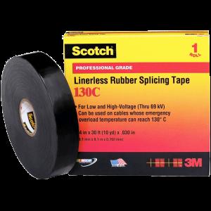 3M™ – Scotch™ 130c Tape