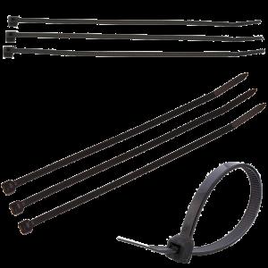 3M™ – Scotchflex™ Cable Tie FS100 AW-C