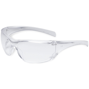 3M – Virtua™ 11819 Protective Eyewear