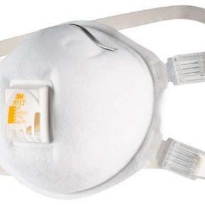 3M – Particulate Welding Respirator 8512 (Box)