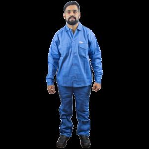 TAJDEED – Shirt and Pants 200GSM 100% Cotton