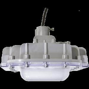 Dialight –  DuroSite LED Area Light STWFC2N