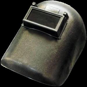 Fire Metal – Welding Face Shield EN175
