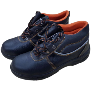 FIT – Safety Shoes