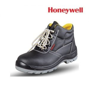 Honeywell – Safety Shoes