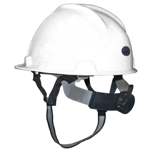 Oryx – Safety Helmet With Pin Lock SH-802P