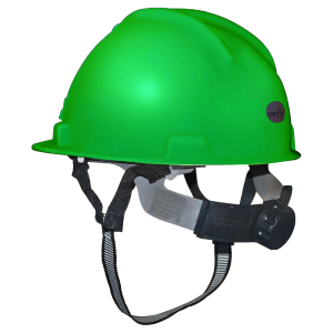 Oryx – Safety Helmet With Pin Lock SH-804P
