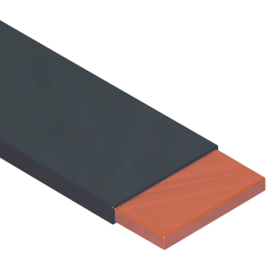nVent Erico – Copper Insulated Tape Conductor CTBL25325 (710595)