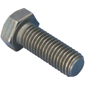 nVent Erico – Ground Rod Driving Stud DS34