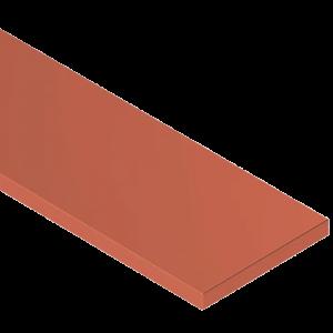nVent Erico – Bare Copper Tape Conductor TC-EC-2530-50 (710510)