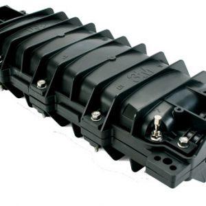 3M™ – 2178-S Closures Small Fiber Optic Splice Case