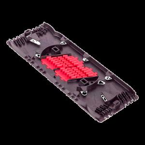 3M™ – 2523-48-SF Fiber Splice Organizer