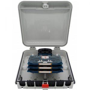 3M™ – N501661A PBO-T1 V2