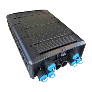 3M™ – N501492A BPEO-2 Secondary Distribution Point