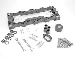 3M™ – 2181-LS Cable Addition Kit