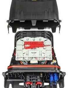 3M™ – N541108A BPEO Casette K7 2 PAS-12